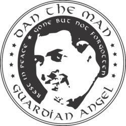 Dan Uzans Mindefond